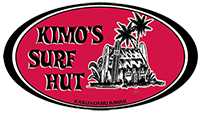 Kimo's Surf Hut, Oahu, HI
