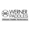 werner_paddles